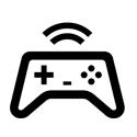 letsplay_button