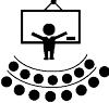 teacher_button